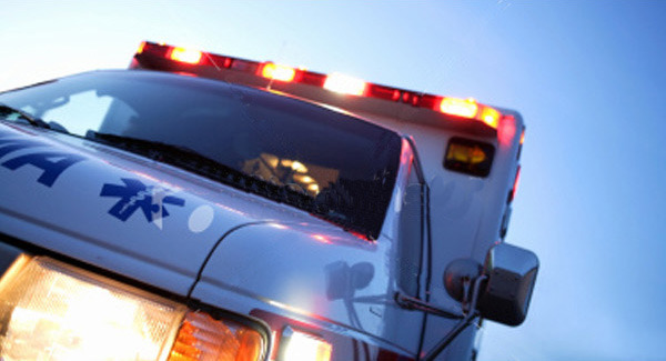 5 Events that Impacted Emergency Medical Services in 2015