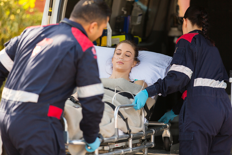 White House Urged to Improve Trauma Care for All Americans
