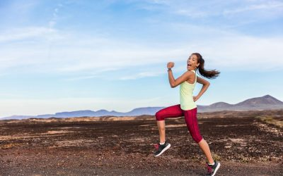 A Shocking Number of Americans Don't Exercise