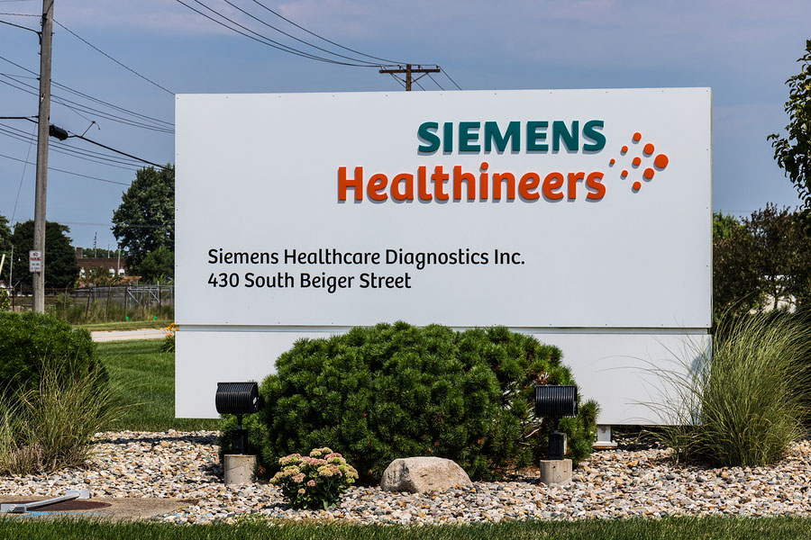 MUSC and Siemens Join Forces to Use Artificial Intelligence