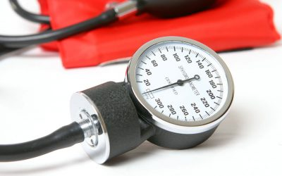 100 Million Americans with High Blood Pressure at Risk for Heart Attacks and Stroke