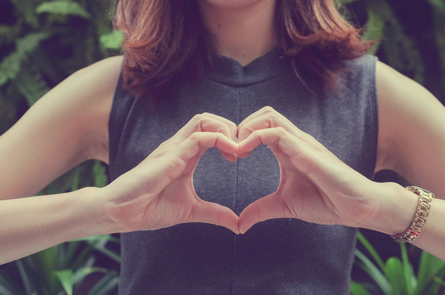Heart Attacks in Women are Undertreated – Here's Why.