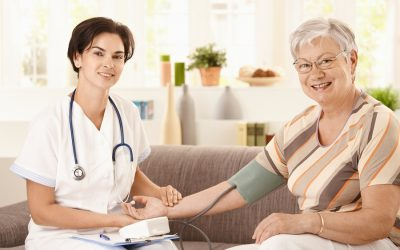 Tips for Getting Affordable Home Health Care