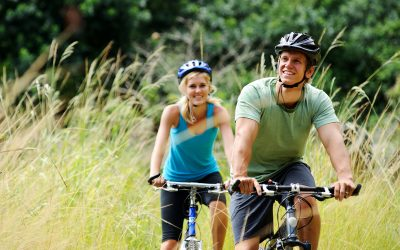 Summer Isn't Over – Tips to Stay Healthy