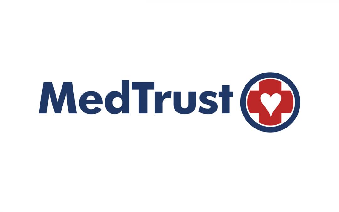 MedTrust names Lenna McDonald as CEO, board chairman